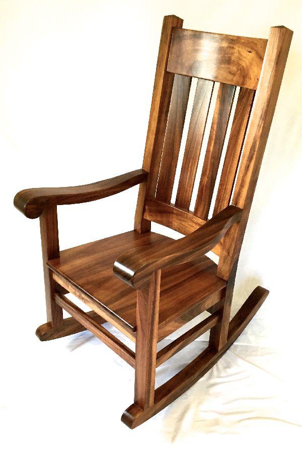 Astounding Learn More Machost Co Dining Chair Design Ideas Machostcouk